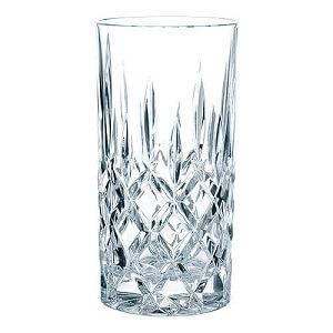 nachtmann-noblesse-longdrinkglas