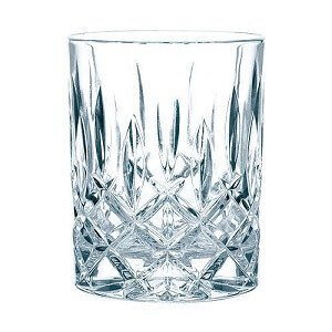 nachtmann-noblesse-whiskyglas