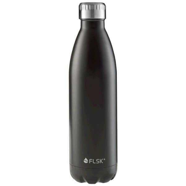 fslk-trinkflasche-schwarz