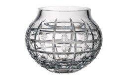 Lumiere pure (Glas)