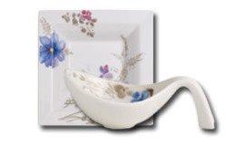 Mariefleur Gris Gifts (Porzellan)