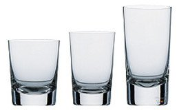 Vero Glatt (Glas)