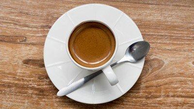 Espressolöffel – für einen genussvollen Gourmetkaffee