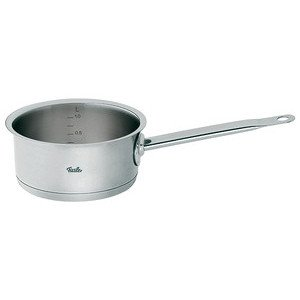 Stielkasserolle o. D. 16 cm original profi collection - Fissler