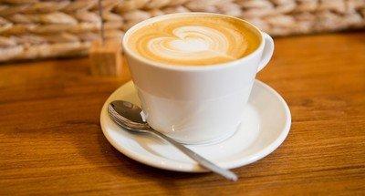 Mit Kaffeelöffel & Teelöffel präzise kochen und stilvoll genießen