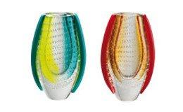 Dewdrop (Glas)