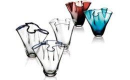 SigNature (Glas)