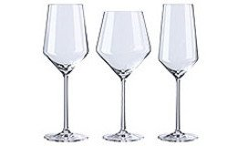 Pure (Glas)