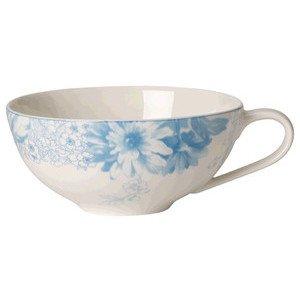 """Tee-Obertasse 230 ml """"Floreana Blue"""" - Villeroy & Boch"""