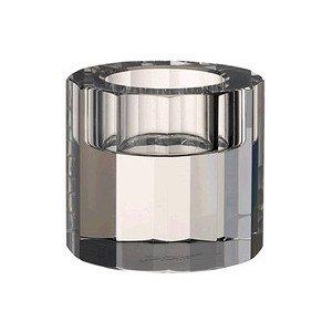 Teelichthalter 6,5 cm Tower gr Little Lights - Villeroy & Boch