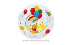 Winnie Pooh (Porzellan)